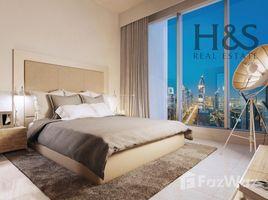 1 Bedroom Apartment for sale in , Dubai Forte 1