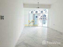 Studio Apartment for sale in , Dubai Millennium Binghatti Residences