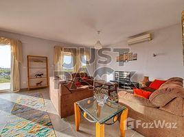 4 Schlafzimmern Immobilie zu vermieten in , Matrouh First Row Villa For Rent In Amwaj North Coast