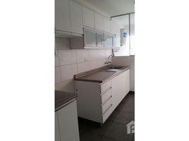 3 Habitaciones Casa en venta en Santiago de Surco, Lima CRISTOBAL DE PERALTA, LIMA, LIMA
