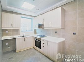 2 Bedrooms Apartment for rent in J ONE, Dubai ART XIV