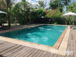 4 chambres Villa a vendre à Svay Dankum, Siem Reap Other-KH-72020