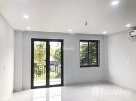 胡志明市 An Phu Cho thuê nhà đẹp nguyên căn mới hoàn thiện giá tốt 26tr tặng phí quản lý, Lakeview City, Quận 2 4 卧室 屋 租