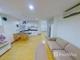 1 Bedroom Condo for sale in Khlong Tan, Bangkok Serene Place Sukhumvit 24