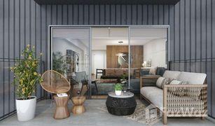 3 Habitaciones Apartamento en venta en Miraflores, Lima San Fernando 230