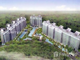 2 Bedrooms Apartment for sale in Leedon park, Central Region Holland Hill