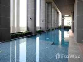 3 Bedrooms Condo for rent in Bang Kapi, Bangkok The Capital Ekamai - Thonglor