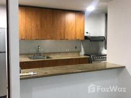 3 Habitaciones Apartamento en venta en San Francisco, Panamá VIA ISRAEL