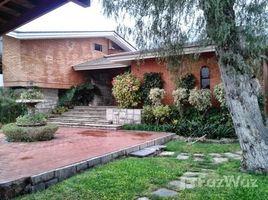 5 Habitaciones Casa en venta en Distrito de Lima, Lima CASUARINAS CASCAJAL, LIMA, LIMA