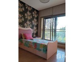 3 غرف النوم فيلا للبيع في بوسكّورة, الدار البيضاء الكبرى Superbe Villa 260 m² à vendre, Bouskoura, Casablanca
