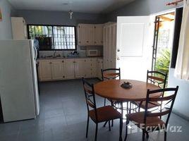 4 Habitaciones Apartamento en venta en , Puerto Plata Sosúa