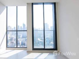 2 Bedrooms Condo for sale in Lumphini, Bangkok Noble Ploenchit