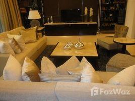 3 Bedrooms Condo for rent in Khlong Tan Nuea, Bangkok S 59