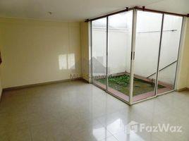 4 Bedrooms House for sale in , Santander CALLE 197 # 15 - 04 CASA 04 MANZANA F, Floridablanca, Santander