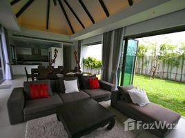 2 Bedrooms Villa for sale in Choeng Thale, Phuket Anchan Villas