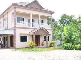 Studio House for rent in Sala Kamreuk, Siem Reap Three Lovely Bedrooms House Rent Siem Reap Cambodia.