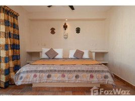 4 Habitaciones Casa en venta en , Quintana Roo Playa Paraiso, Playa Paraiso,Quintana Roo, Quintana Roo