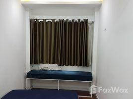 胡志明市 Da Kao 1 Storey House for Rent in Da Kao D1 1 卧室 房产 租