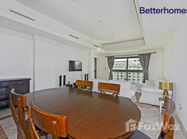 1 Bedroom Apartment for sale in The Fairmont Palm Residences, Dubai The Fairmont Palm Residence North