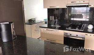 3 Habitaciones Apartamento en venta en , Santander CRA 8 A # 12-05 TORRE 2 APTO 1904 EDIFICIO MONTECASINO CONJUNTO ABAD�AS