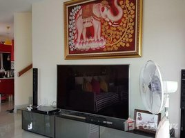 3 Bedrooms Villa for sale in Nong Kae, Hua Hin Fully and Nicely Furnished House in Huahin