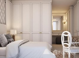 1 Bedroom Condo for sale in Patong, Phuket Aristo Condo Patong