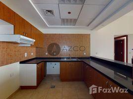 Квартира, 1 спальня в аренду в Na Zag, Guelmim Es Semara Venetian