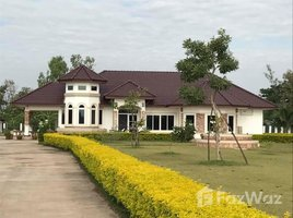 3 Bedrooms Property for sale in Dong Mun Lek, Phetchabun Beautiful Villa for Sale in Phetchabun 800sqm