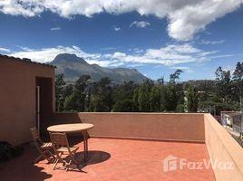 1 Bedroom Apartment for sale in Cotacachi, Imbabura Apartment For Sale in Cotacachi