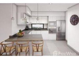 3 Habitaciones Departamento en venta en , Jalisco 239 RIO YAKI 803