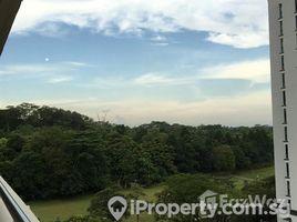 West region Bangkit Bangkit Road 1 卧室 住宅 租