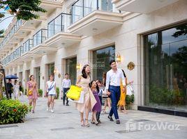 3 Phòng ngủ Nhà mặt tiền bán ở Hòa Hiệp Nam, Đà Nẵng Thanh lý đáo hạn ngân hạn bán Shophouse Lakeside Place, Mê Linh tuyến đường du lịch Bà Nà Hill