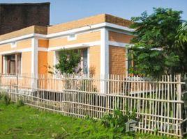 Koshi Biratnagar 2 Bedroom House for Sale in Ram Laxman Marga 2 卧室 屋 售
