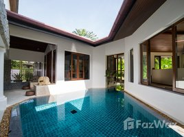 5 Bedrooms Property for rent in Choeng Thale, Phuket Surin Spring
