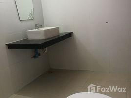 2 chambres Maison a vendre à Svay Dankum, Siem Reap Other-KH-76578