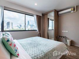 2 Bedrooms Condo for rent in Yan Nawa, Bangkok Blossom Condo@Sathorn-Charoenrat