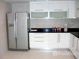 3 Bedrooms Condo for rent in Khlong Toei, Bangkok GM Height