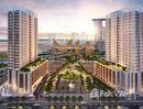 3 Bedrooms Apartment for sale at in Shams Abu Dhabi, Abu Dhabi - U788720