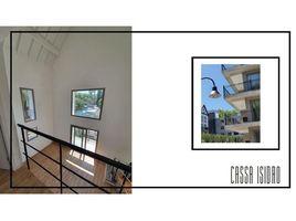 3 Habitaciones Apartamento en venta en , Buenos Aires Juan José Días al 800