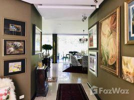 4 Habitaciones Casa en venta en , San José Casa en condominio Jaboncillos de Escazú, Escazu, San Jose
