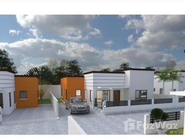 Greater Accra ADENTA, Accra, Greater Accra 3 卧室 屋 售