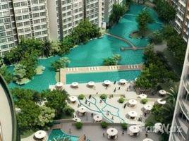 3 Bedrooms Condo for rent in Phu Thuan, Ho Chi Minh City La Casa