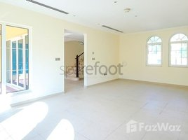 3 Bedrooms Apartment for sale in , Dubai Legacy