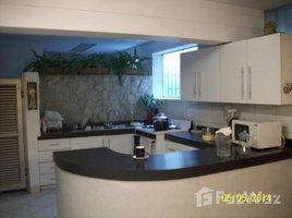 Lima San Isidro Bello Horizonte 3 卧室 屋 售