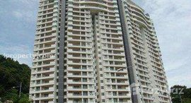 Available Units at Ayer Itam