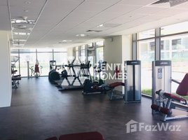 2 Bedrooms Apartment for sale in Park Heights, Dubai Mulberry