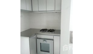 2 Bedrooms Property for sale in Cairnhill, Central Region Peck Hay Road
