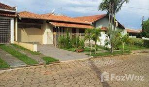 3 Quartos Vila à venda em Pesquisar, São Paulo Cidade Jardim