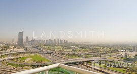 Available Units at Al Yass Tower