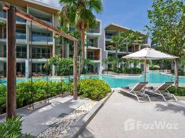 1 Bedroom Condo for sale in Rawai, Phuket Wyndham Grand Naiharn Beach Phuket